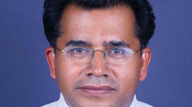 Un sacristán indio mata a un sacerdote de una puñalada
