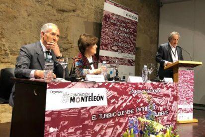 León emprende la búsqueda de su Santo Grial turístico bajo el gran reto de crear una marca y un relato