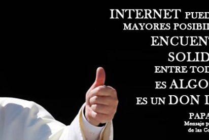 Tecnología para cambiar el mundo: el Vaticano convoca su primer 'hackatón'