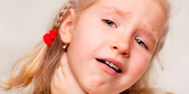 Las paperas, ya es una enfermedad poco frecuente gracias a las vacunas