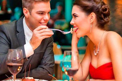 ¿Sabes cuáles son los mejores lugares de España para comer marisco?