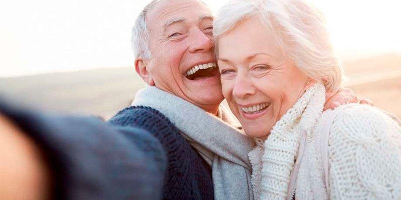 Lugares que deberías visitar antes de cumplir los 60 años