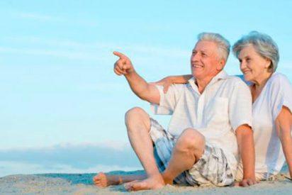Consejos para unas vacaciones sin preocupaciones para tu corazón