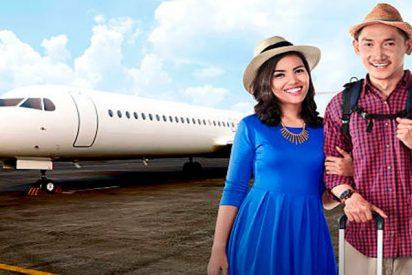 ¿Sabes cuáles son las claves para distinguir a las aerolíneas low cost de las regulares?