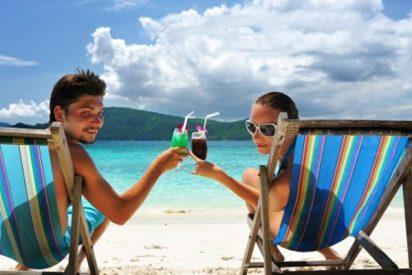Viaja hacia estas islas paradisíacas que casi nadie ha visitado, todavía