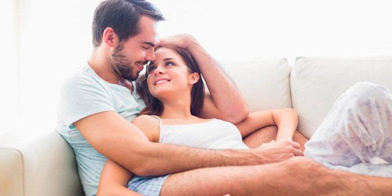 ¿Sabías que el 80% de personas sexualmente activas se infecta del virus del papiloma en algún momento?