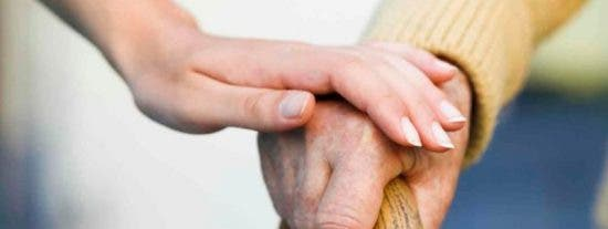 La enfermedad de Parkinson puede generar serias dificultades en las actividades cotidianas de las personas que lo padecen