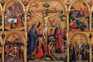 La secularización y la indiferencia no pueden con la Semana Santa española