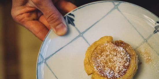 Red de Restaurantes Portugueses en el Mundo: ya son 9 los restaurantes oficiales en España