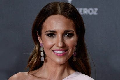 Descubre los secretos del cambio de look de Paula Echevarría