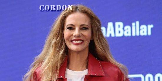 """Paula Vázquez sobre el regreso de 'Fama': """"Estoy entusiasmada y con energías renovadas"""""""