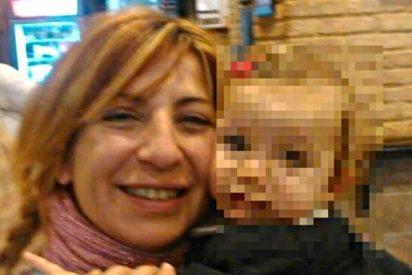 Asturias: La autopsia revela que Paz Fernández fue asesinada