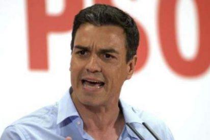 Pedro Sánchez acusa a Munilla de seguir en el nacionalcatolicismo