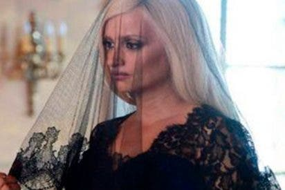 Así fue la verdadera muerte de Gianni Versace