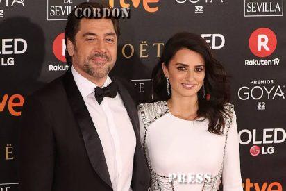 Penélope Cruz, Javier Bardem y Javier Gutiérrez, nominados a los Premios de la Unión de Actores