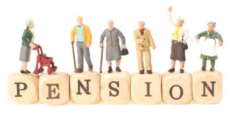 Pensiones: los bancos para domiciliar con más y menos comisiones