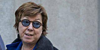 La senadora Barreiro se va al Grupo Mixto y deja vía libre para que Cs apruebe los Presupuestos del Estado