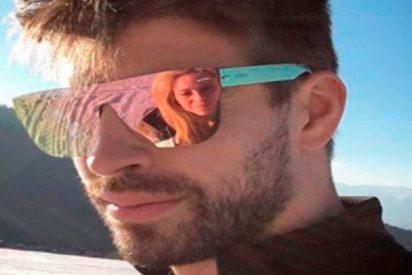El infructuoso intento de Piqué por intentar frenar los rumores de separación con Shakira