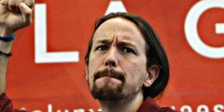 Las 7 cagadas de Pablo Iglesias que han dejado a Podemos en bragas