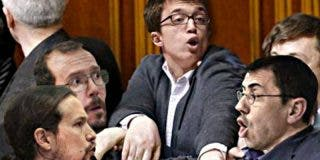 """Alfonso Rojo: """"El misterio de la bula que el periodismo otorga a los que apuestan contra España"""""""