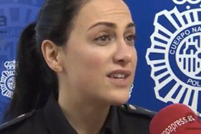 La Policía Nacional te aconseja qué debes hacer para tener unas vacaciones de Semana Santa seguras