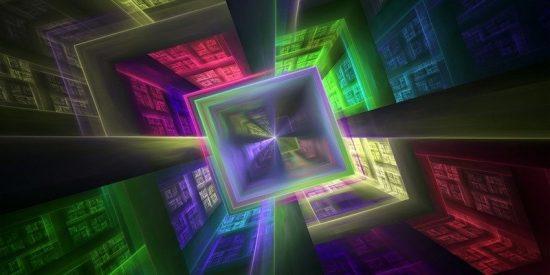 La inmortalidad que promete el transhumanismo