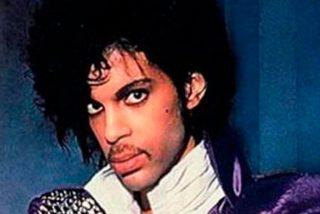 Salen a la luz todos los secretos de la trágica muerte de Prince