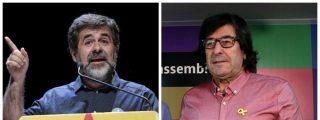 Un responsable de Informativos de TV3 envió correos electrónicos a Jordi Sánchez con ideas para el golpe