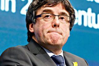 Este viejo tuit de Puigdemont viene al pelo tras su detención