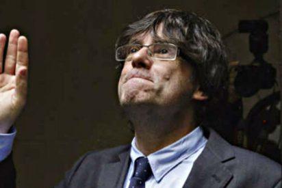 El dato del 'número de la bestia' que marca a Puigdemont y que a muchos se les pasa por alto