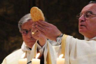 """El arzobispo Pujol y el abad Soler, """"dolidos"""" por """"los encarcelamientos preventivos"""""""