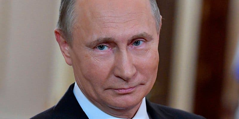 Putin pone a prueba un super misil hipersónico capaz de burlar escudo de Estados Unidos