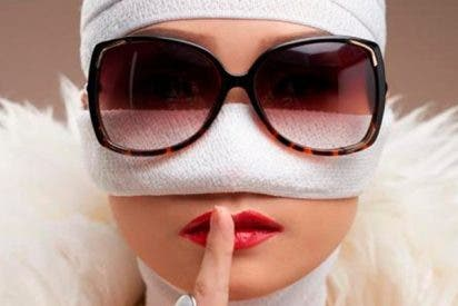 ¿Sabes por qué la cirugía plástica es un asunto que debe tomarse muy en serio?