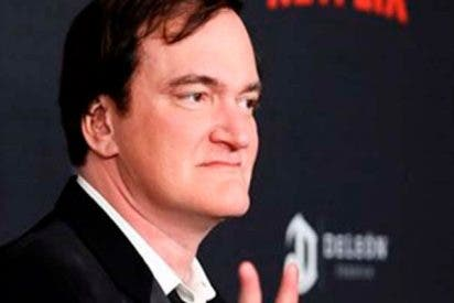 TCM celebra por todo lo alto el 55 cumpleaños de Quentin Tarantino