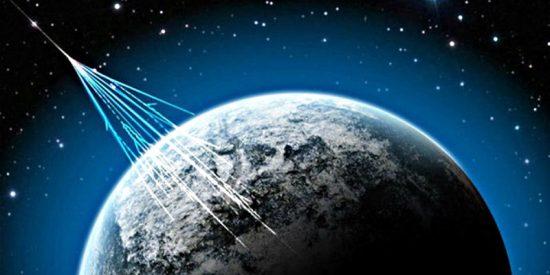 La exposición a la radiación cósmica en el espacio alcanza records históricos