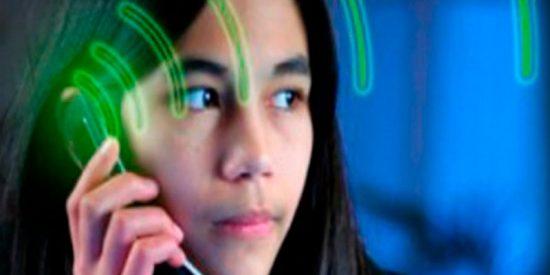 Estos son los teléfonos móviles que más radiación emiten