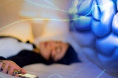 ¿Sabes cómo te afecta la radiación de los smartphones ?