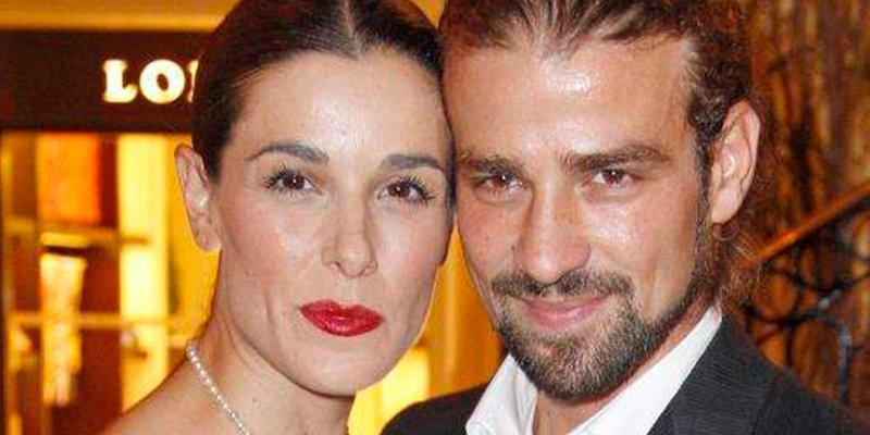 Novedades en el caso de Mario Biondo, marido de Raquel Sánchez Silva