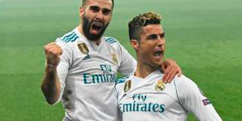 Estos son los equipos que prefiere el Madrid para los cuartos de Champions