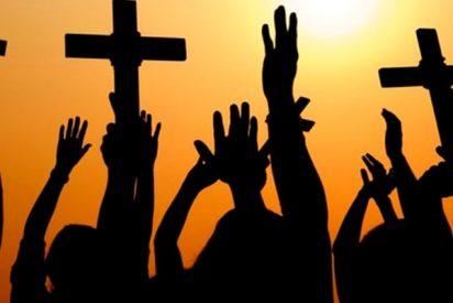 Un estudio revela que Europa ha abandonado la religión