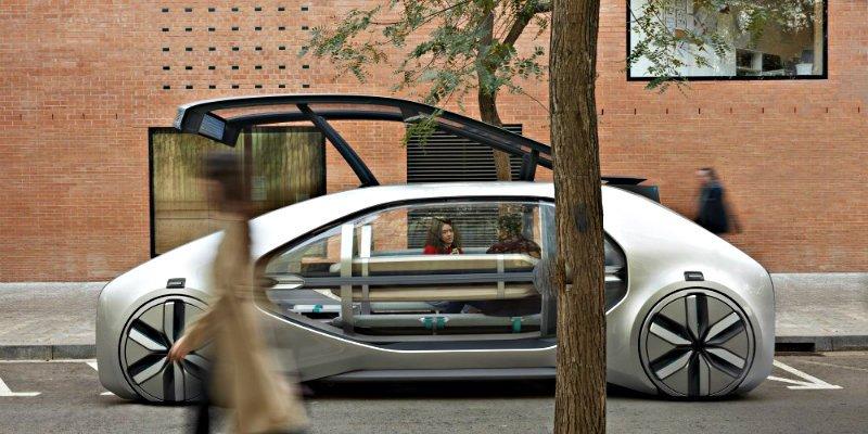 Coche eléctrico: Renault prepara un vehículo que costará menos de 10.000 euros
