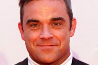 Robbie Williams se sincera sobre sus enfermedades mentales