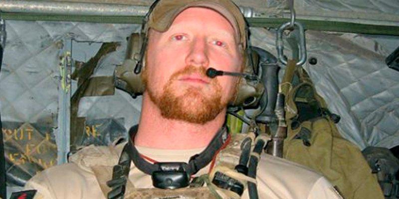 """El marine que mató a Bin Laden: """"No le escuché decir nada y yo no dije nada, sólo disparé"""""""