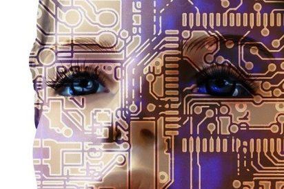 Inmortalidad: Claves de la jornada sobre ecosistemas digitales y tecnologías emergentes