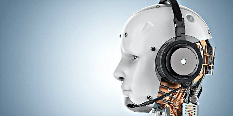 Cyberslug: Un depredador virtual aprende a comportarse como su contraparte real