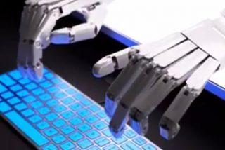 La Inteligencia artificial escribirá mejores novelas que los humanos