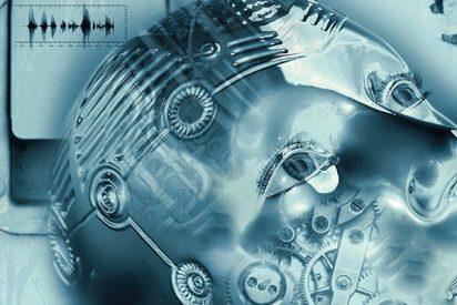 """""""En las facultades de Medicina se debería explicar inteligencia artificial, robótica, y nanotecnología"""""""