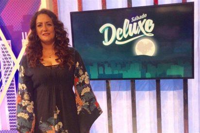 Rocío Cortés, la hija de Chiquetete, habla por primera vez de Carmen Gahona