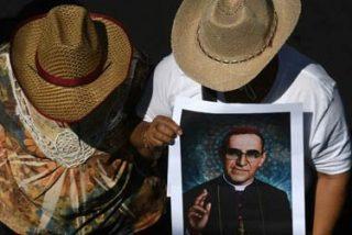 Los salvadoreños piden el fin de la impunidad en el asesinato de Romero
