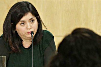 Policías municipales de Madrid se querellan contra Monedero y Rommy Arce por sus mentiras sobre el mantero muerto